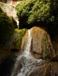 canyon lausanne 01-11-2015 015