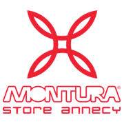 Montura Store Annecy 24 avenue de Genève à Annecy