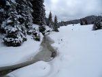 2 Le ruisseau de la Fontaine Froide
