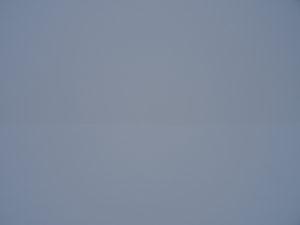 Au sommet du Mt Pelat : panorama à 360°: Belledonnes, le Bauges ...